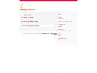 rettungsbiber.de
