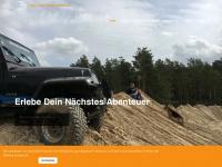 jeep-club.de