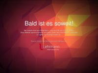 glas-gruen.de