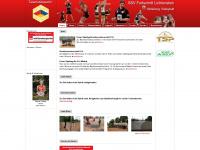lichtensteiner-volleyball.de