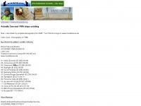 sandsofa.de
