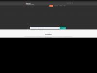 Sanetra-immobilien.de