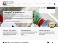 Sanexpert-online.de