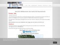 Sanfa-haustechnik.ch