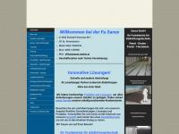 Sanex-austria.at