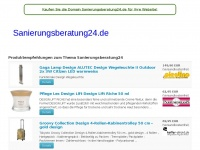 sanierungsberatung24.de
