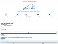 sanitaer2000.ch