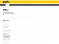 Sarag.ch