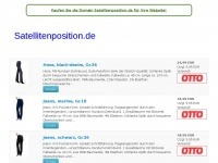 satellitenposition.de