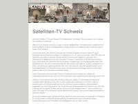 Satellitentv.ch