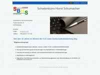 sb-hs.de