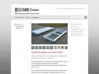 Sbe-cover.de