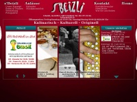 Sbeizli.ch