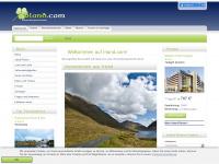irland.com