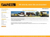 autoverleih-ach.de