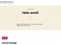 leopardgecko-zuechter.de