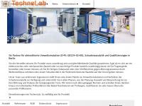 Technolab.de