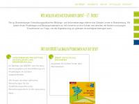 brebit.org