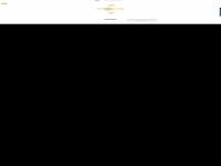 physiosportkoeln.de Webseite Vorschau