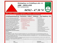 Sbk-hollom.de