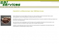 Sbiservices.ch