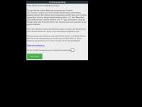 Sbkbasement.de