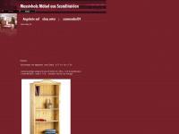 scanmoebel24.de