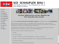 Sce-schaufler.at