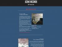 Scene-records.de