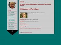 schacht-systemisches-coaching.de