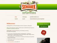 schaebek.de