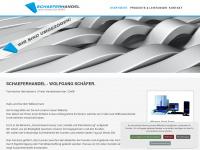 Schaeferhandel.de