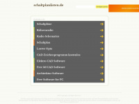 Schaltplanlisten.de