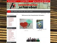 scharabon.at