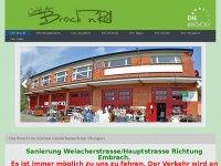 Scharfenberg.ch