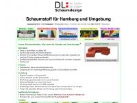 schaumstoff-hamburg.de