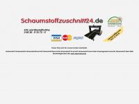 Schaumstoffzuschnitt24.de