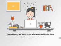 schauspielschule-basel.ch Thumbnail
