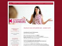 Schauspielwerkstatt.de