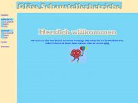 Schausteller-gloess.de