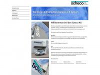 scheco.ch