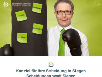 scheidung-siegen.de