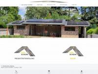 Schenk-bauberatung.de