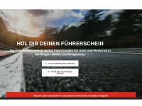 schenk-fahrschule.ch
