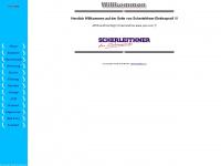 scherleithner.at