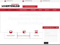 schertenleib-keramik.ch