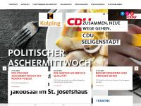 cdu-seligenstadt.de