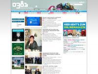 0381-magazin.de Thumbnail