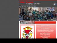 Albis-chroser.ch