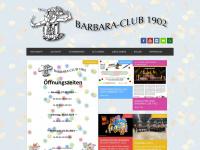 barbara-club.ch